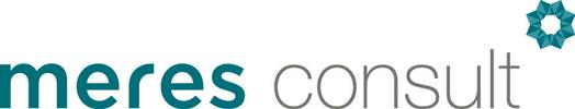 Meres Consult Logo